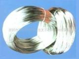 供应130M无磁不锈钢弹簧线、不锈钢丝、不锈钢线材