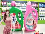 河南专业小型洗衣液生产设备厂家价格实惠提供配方