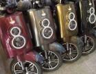 高价回收电动车