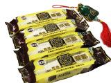 四川特产 成都美食 小吃零食传统糕点心 小包装龙须酥50g 食品