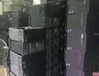 廢舊電腦回收,公司電腦,網吧電腦,筆記本回收 顯示器回收