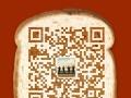 一品鲜牛西餐厅 西餐简餐牛排加盟品牌 牛排自助餐厅