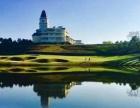 上海高尔夫球包托运找球包通 深圳高尔夫球包寄递