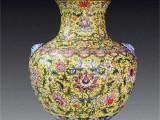 赤峰瓷器鉴定中心 私人现金高价回收瓷器