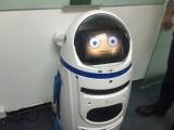 郑州里卖小胖机器人郑州小胖机器人专卖店在