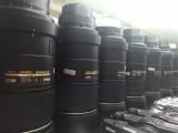 太原市相机回收 太原市摄像机回收 太原市镜头回收 透明价回收