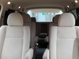 广州市个人9-15座商务车带司机租车包车