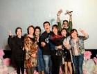 七夕节求婚创意词,福州求婚策划公司