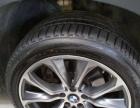 宝马 X5 2013款 xDrive35i M运动型首付低 利率
