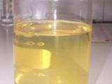 山东热卖150BS基础油供应价格-150BS基础油价格
