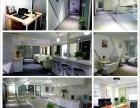 房东直租!光谷高科大厦商务中心中小型办公室