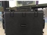 安全箱仪器设备箱通讯 安全箱摄影器材箱防水 苏纳米