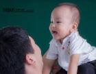 【南阳儿童摄影】妈妈必知的发掘孩子隐藏的天分的方法