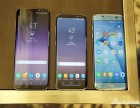 郑州分期付款买三星S8手机去哪家店能拿到手机