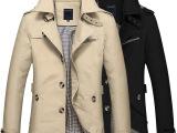 供应男装纯棉水洗夹克加大码 中长款男士修身休闲外套速卖通外贸