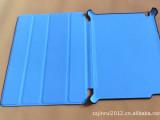 深圳厂家专业热销平板热压电脑保护套,IPAD2代,3代保护套