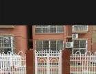铝合金防护窗.折叠防护窗.古典格..纱窗沙门