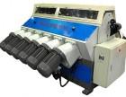 飞虹机电供应12段缩管机 电热管压管机