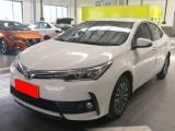 廣州新車零首付購車以租代購買車靠譜嗎
