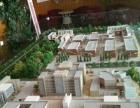 景海建材城市场 商业街卖场 148平米