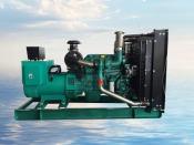 康明斯发电机就选雷腾动力-康明斯发电机价格