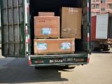 北京上海珠三角地区到香港澳门货运专线服务