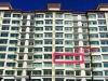 拉萨房产3室2厅-68万元