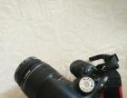 单反相机500d
