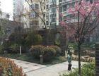 恋家房产 龙和花园上学陪读 宜居两房龙和花园