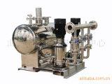 供应WFBG系列水龙王无负压变频恒压供水设备