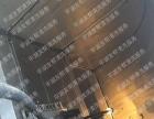 嘉兴平湖宾馆酒店学校食堂饭店大型油烟机油烟管道清洗