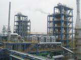 杭州旧设备收购杭州旧锅炉收购