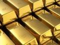 襄阳黄金回收啥价格,黄金金条回收多少钱一克