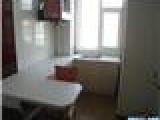 出租吉大阳光城精装公寓 洁净温馨设施齐全 出租吉大阳光城精装公寓 洁净温馨设施