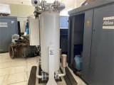 上海廠家直銷紐曼11立方吸附式干燥器