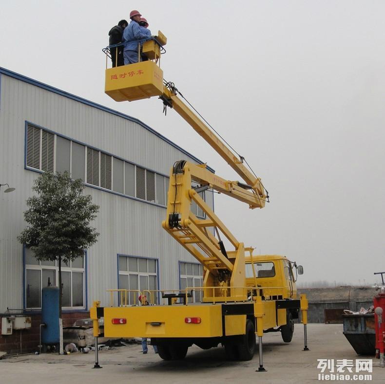 海口专业/拆起重吊装/吊车/叉车/随车吊/搬家搬场服务公司
