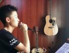学不一样的唱歌方式!通俗唱法!