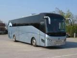 漳州17座商务车承接六鳌翡翠湾一站式包车