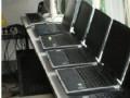 上海回收单位二手UPS电瓶废旧电脑办公设备收购