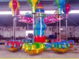 广场电瓶碰碰车|高性价利鹰桑巴气球游乐设备供销