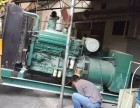 广州恵州发电机回收 二手发电机回收