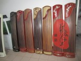鄭州哪里賣古琴 鄭州哪里賣古箏 鄭州哪里賣琵琶