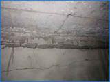甘肃高铁隧道整治|专业提供裂缝处理