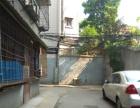 北京路,新魏路,半边街,洪都大道,大南路附近二房