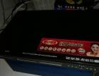 录放像机 卡拉ok机 DVD机 录音机
