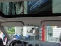 福特 福克斯三厢 2006款 1.8 自动 时尚精英型06年福特