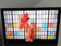 夏普52寸液晶电视