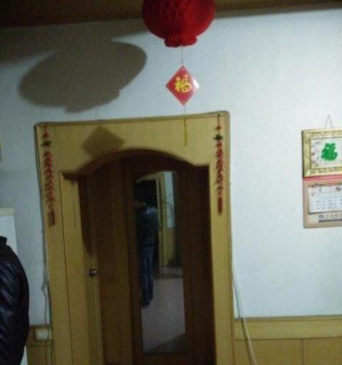 凤鸣南区 二化口 市医院东门3室1厅 100平米 年付