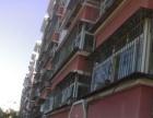 季庄小区独立两居 次顶层免税较亲戚房踏实稳妥新房