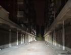 超越宝马5系车灯效果凯美瑞完美升级车灯衡阳美光改灯